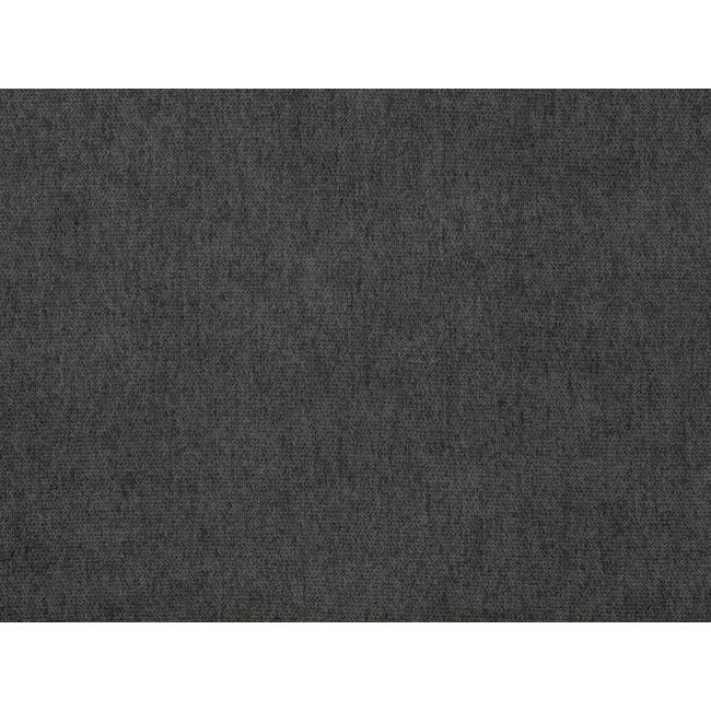 Ashley 3 Seater Lounge Sofa - Granite - 9