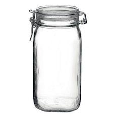 Fido Jar Herm 1500 (Buy 3 Get 1 Free!)