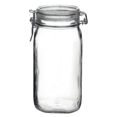 Fido Jar Herm 1500 (Buy 3 Get 1 Free!) - Image 2