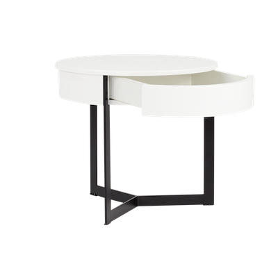 Wilson Side Table - Image 2