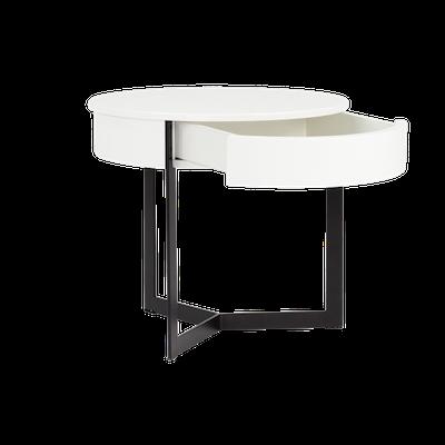 Wilson Side Table