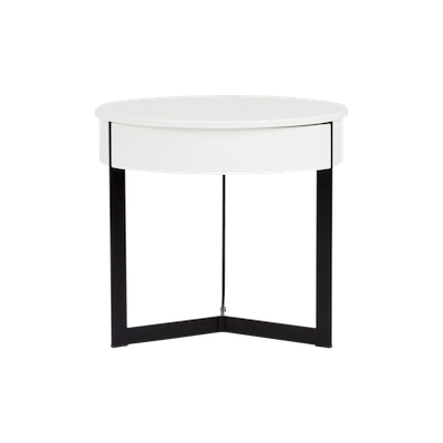 Wilson Side Table - Image 1