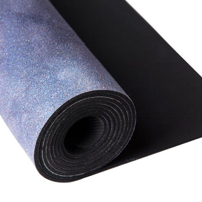 Sugarmat Saint Helena - Suede Yoga Mat (3MM) - 3