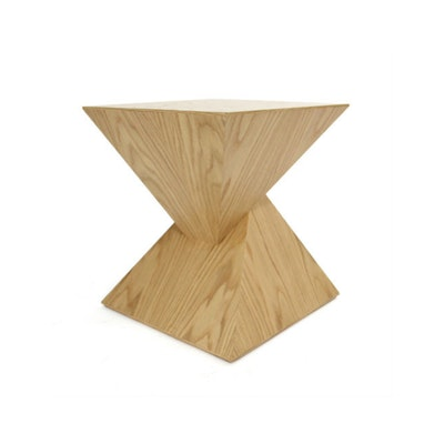 Olso Side Table