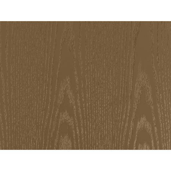 Malmo - Marrim Bench 1.2m - Walnut