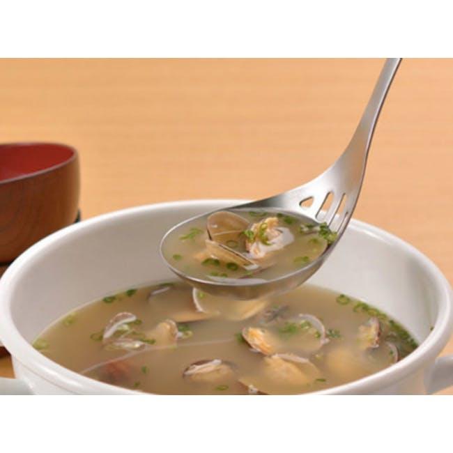 Uchicook Serving Spoon - 1