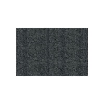 Lazo Rug (2m by 3m) - Midnight Blue - Image 1