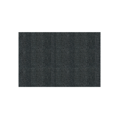 Lazo Rug 3m by 2m - Midnight Blue - Image 1