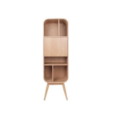 Pandora Shelf - Image 1
