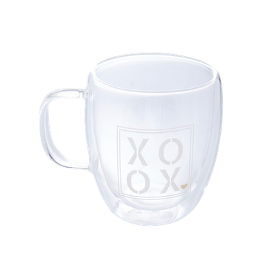 XOXO Mug - Image 1