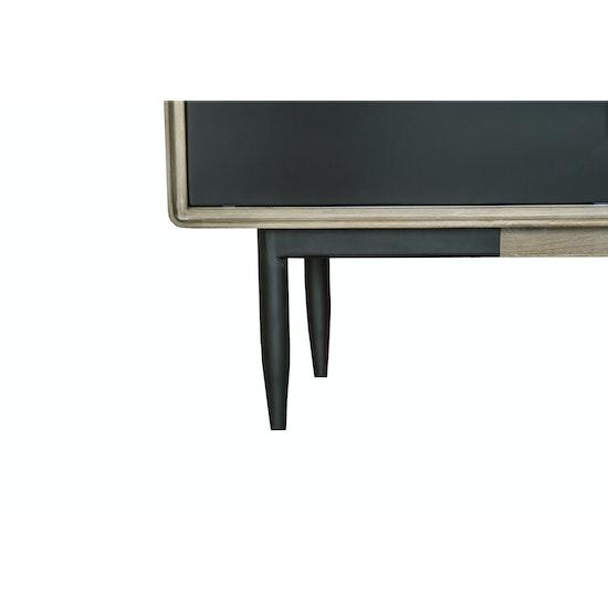 HipVan Bundles - Starck TV Console 2m with Starck Coffee Table