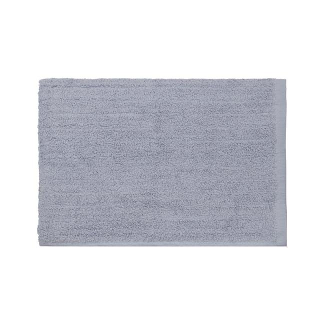 EVERYDAY Bath Essentials - Lilac (Set of 6) - 1