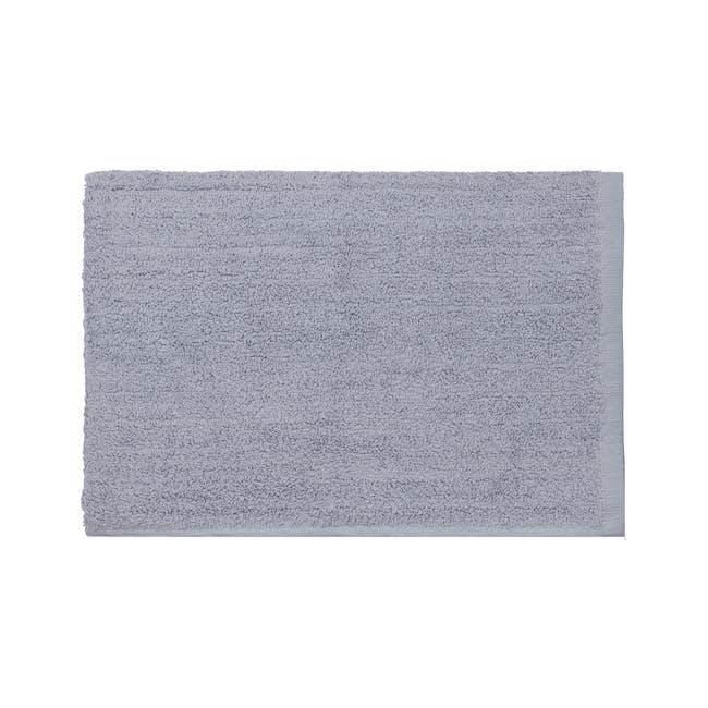 EVERYDAY Bath Towel - Lilac - 0