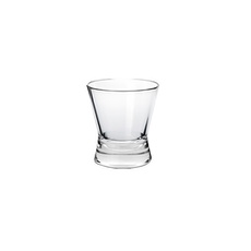Biconic Old Fashioned Tumbler 35 cl (6 pcs)