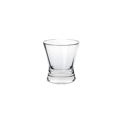 Biconic Old Fashioned Tumbler 35 cl (6 pcs) - Image 2