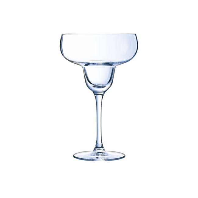Chef & Sommelier Cabernet Margarita Glass 44cl - Set of 6 - 0