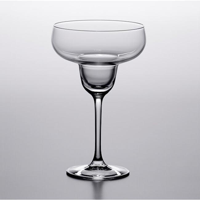 Chef & Sommelier Cabernet Margarita Glass 44cl - Set of 6 - 1