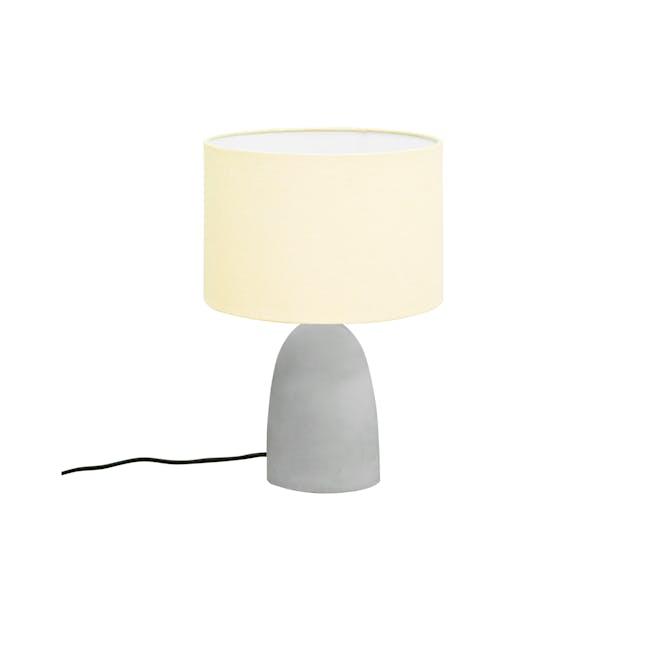 Dexter Table Lamp - 0