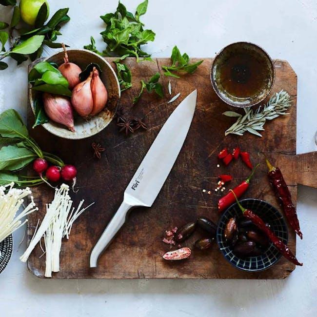 Furi Pro 20cm Cook's Knife - 2