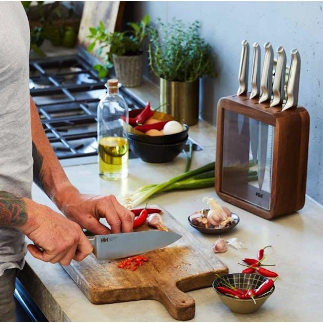 Furi Pro 20cm Cook's Knife - 1