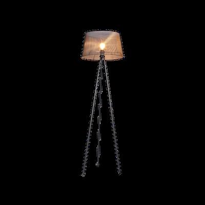 Xander Floor lamp - Image 2