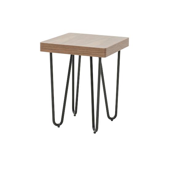 Adwin - Noah Side Table