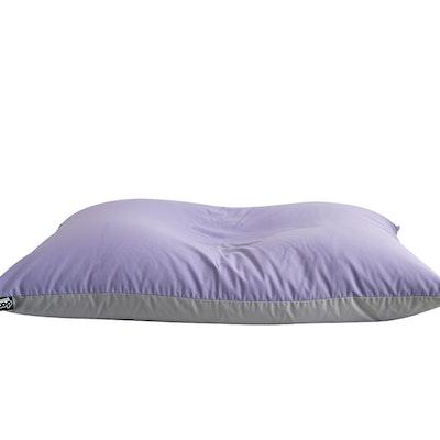 Doobsta' - Lavender - Image 2