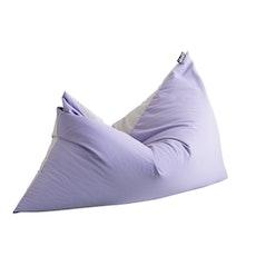 Doobsta' - Lavender