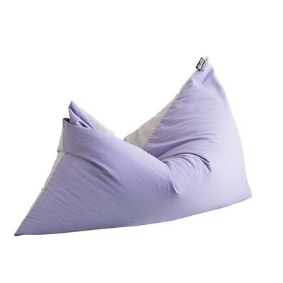 Doobsta' - Lavender - Image 1