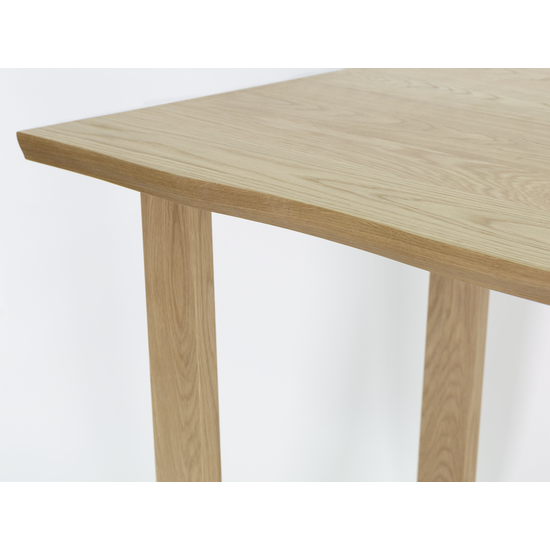 Arreda - Kai Dining Table 1.5m - Oak