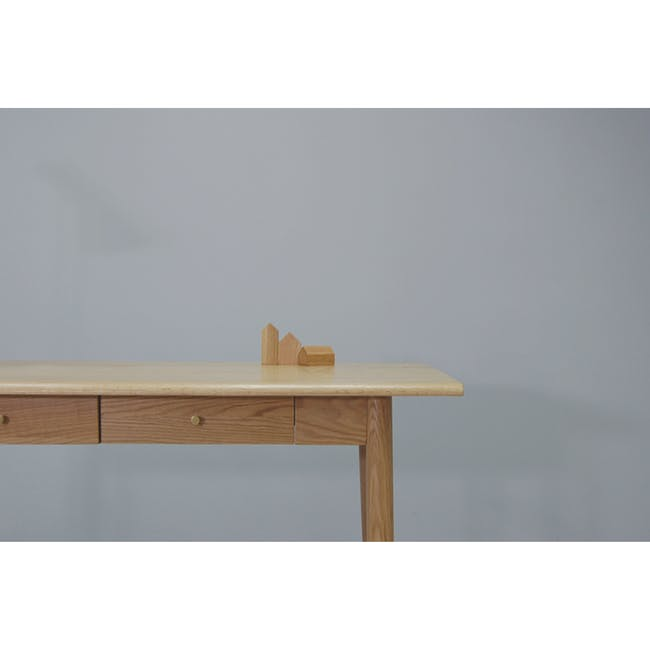 Holmes Working Table - 3