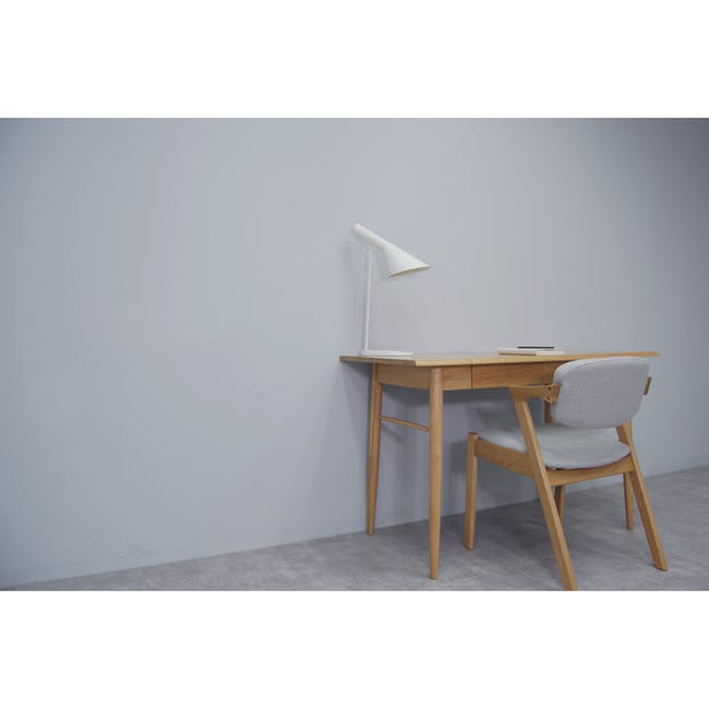 Holmes Working Table - 2