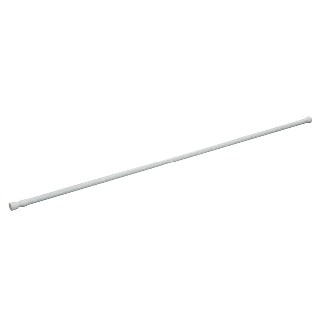 HEIAN Extension Spring Rod - 175cm to 280cm - 0