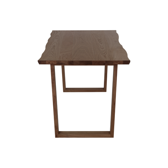 Arreda - Kai Dining Table 1.5m - Walnut