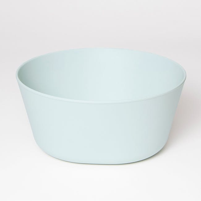 OMMO Loft Everyday Bowl - Mint - 2