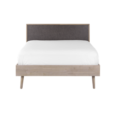 Hendrix Queen Bed - Image 1