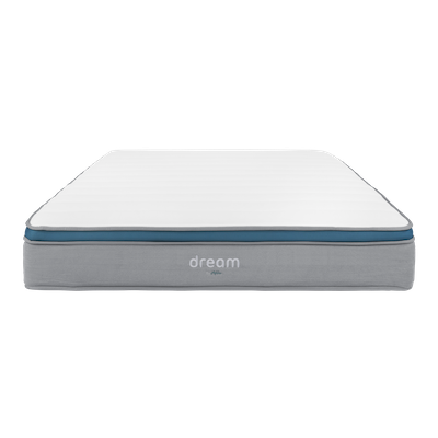 DREAM Mattress - Image 1