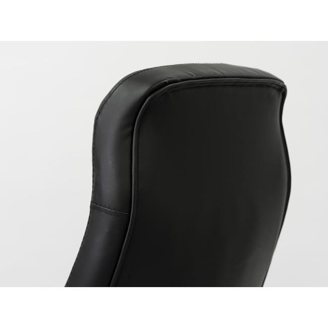 Eyla High Back Office Chair - 5