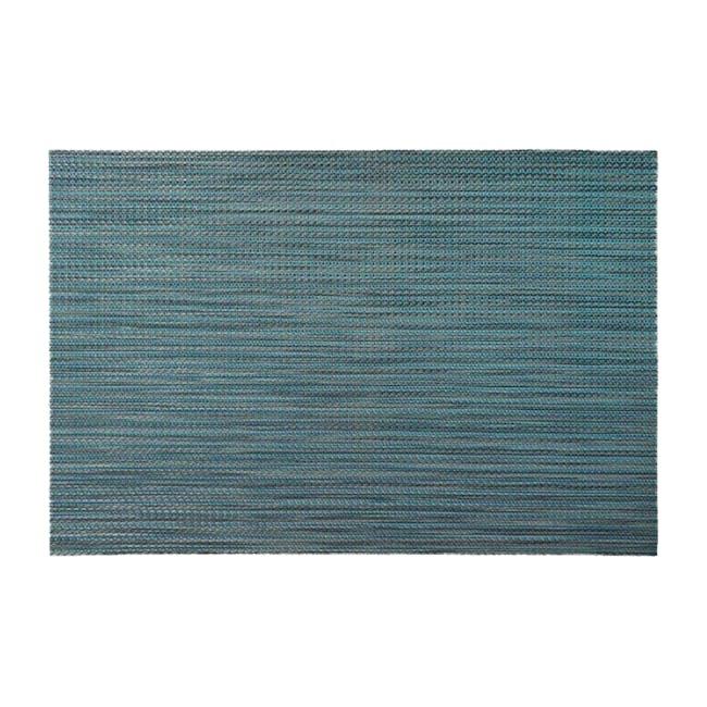 REEDS Placemat - Blue - 0