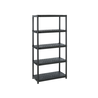 "Sigma 18"" Open Shelf - Image 1"