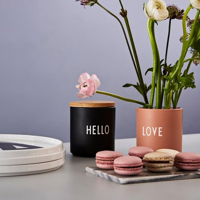 Favourite Cup - Love - 1
