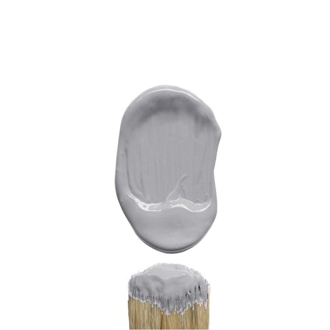 Frenchic Paint Original Artisan Range | Grey Pebble - 0