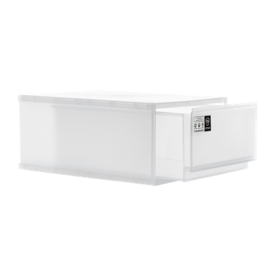 9L Frost Single Tier Drawer - Image 2
