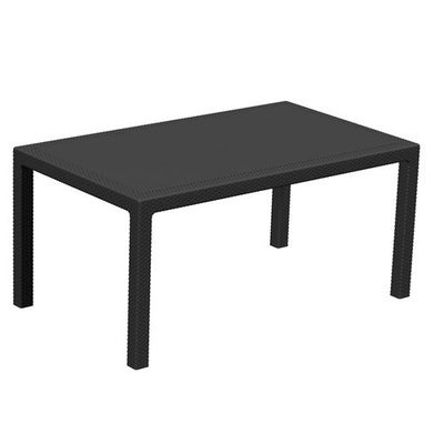 Melody Table - Image 1