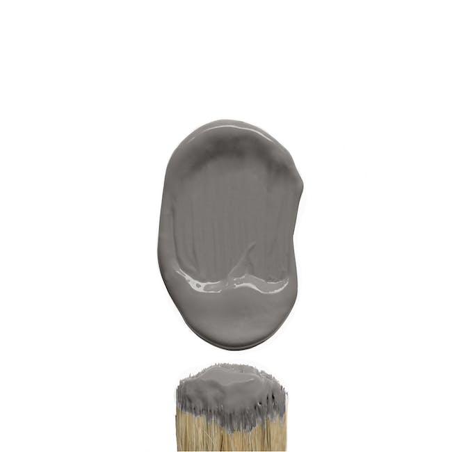 Frenchic Paint Original Artisan Range   Lady Grey - 0