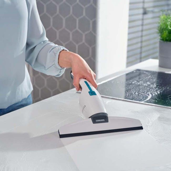 Leifheit Window Vacuum Cleaner Nemo L51030 - 4