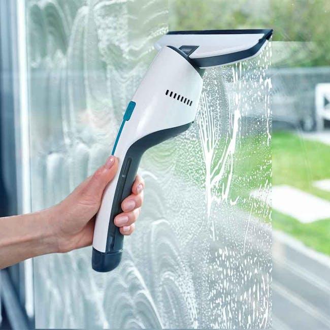 Leifheit Window Vacuum Cleaner Nemo L51030 - 3