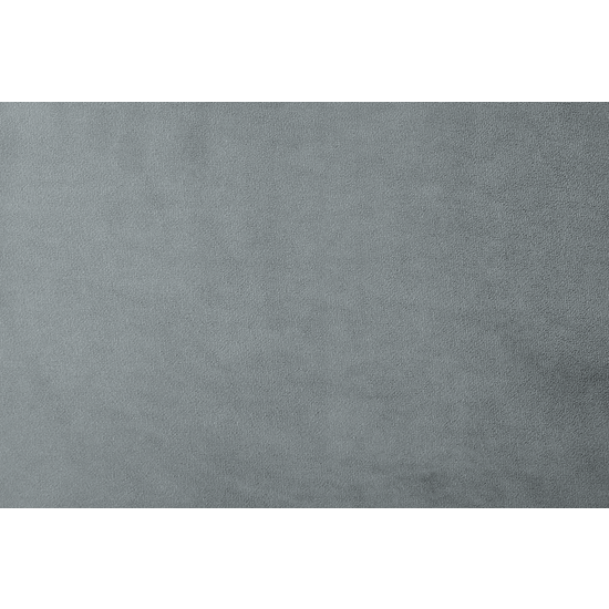 Beds - MLM - Isabelle Queen Storage Bed - Seal Grey (Velvet)