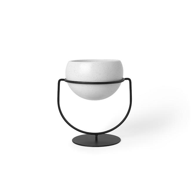 Nesta Wall & Desk Planter - 8
