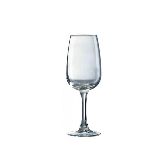 Chef & Sommelier Cabernet Port Glass 12cl - Set of 6 - 0